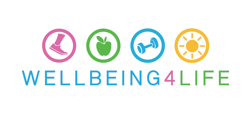 wellbeing4life